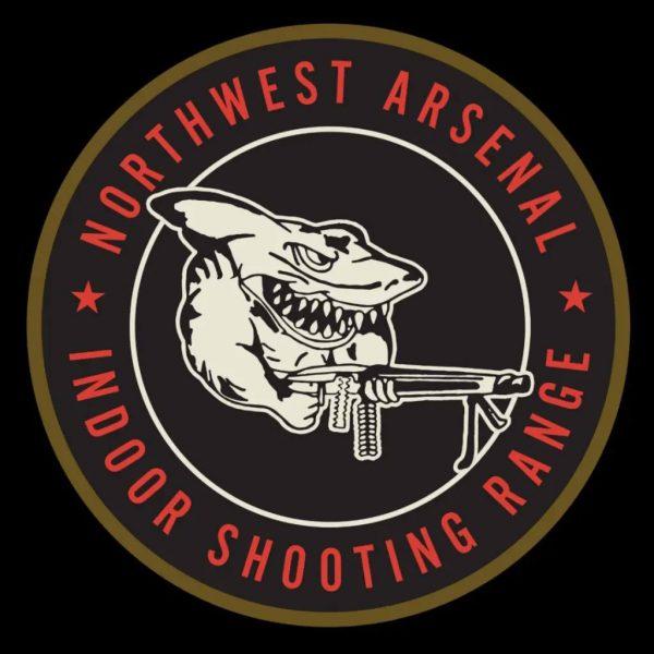 Northwest Arsenal